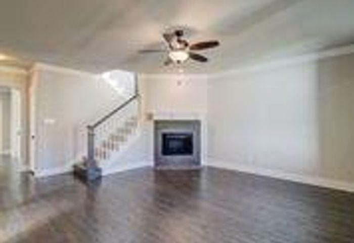 529 N Johnson Street