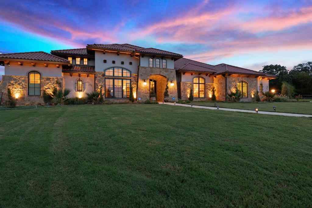 1400 Wilson Lane, Keller, TX, 76248,
