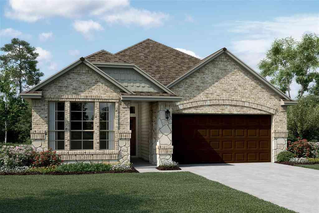 4308 Cozy Pine Way, Northlake, TX, 76226,