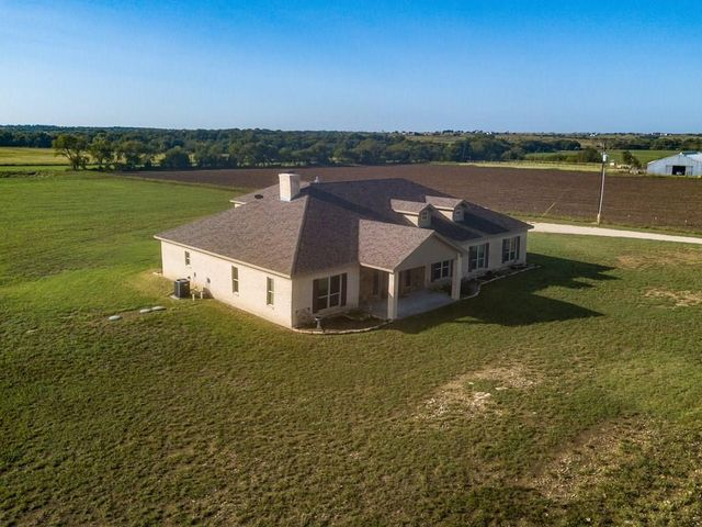 2701 County Road 1110