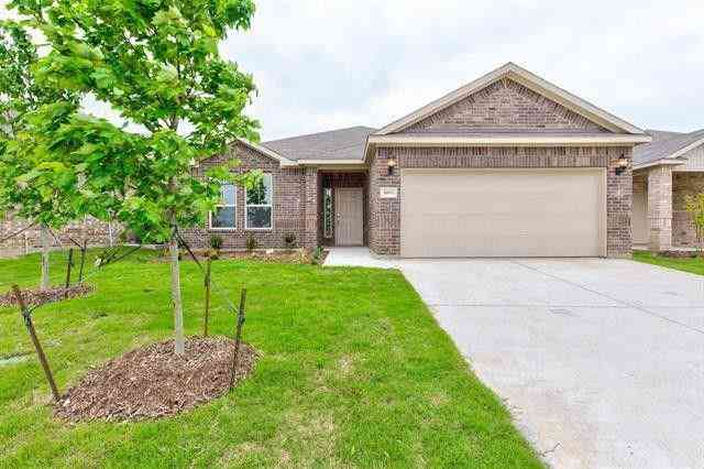 10528 Summer Place Lane, Fort Worth, TX, 76140,