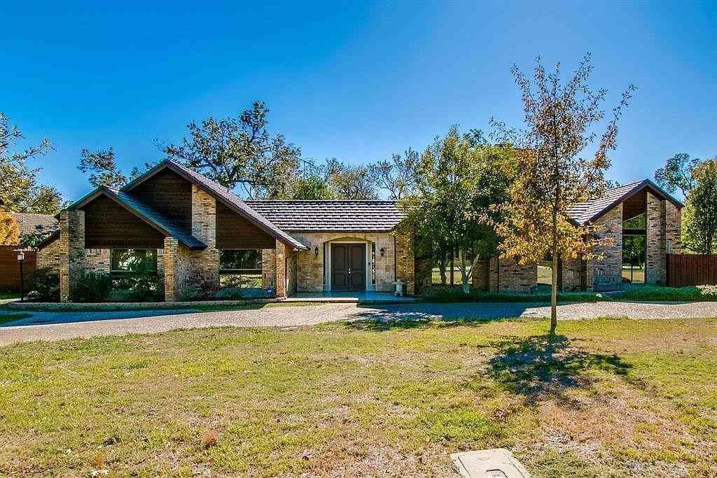 11615 Valleydale Drive, Dallas, TX, 75230,