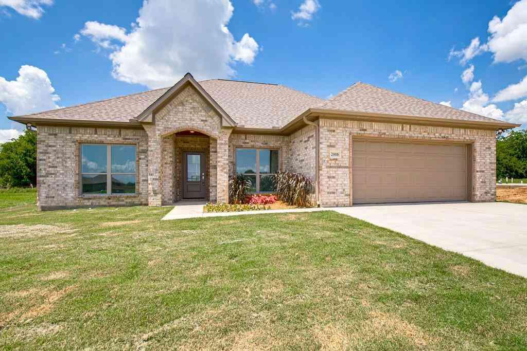 23 Clay Street, Mabank, TX, 75147,