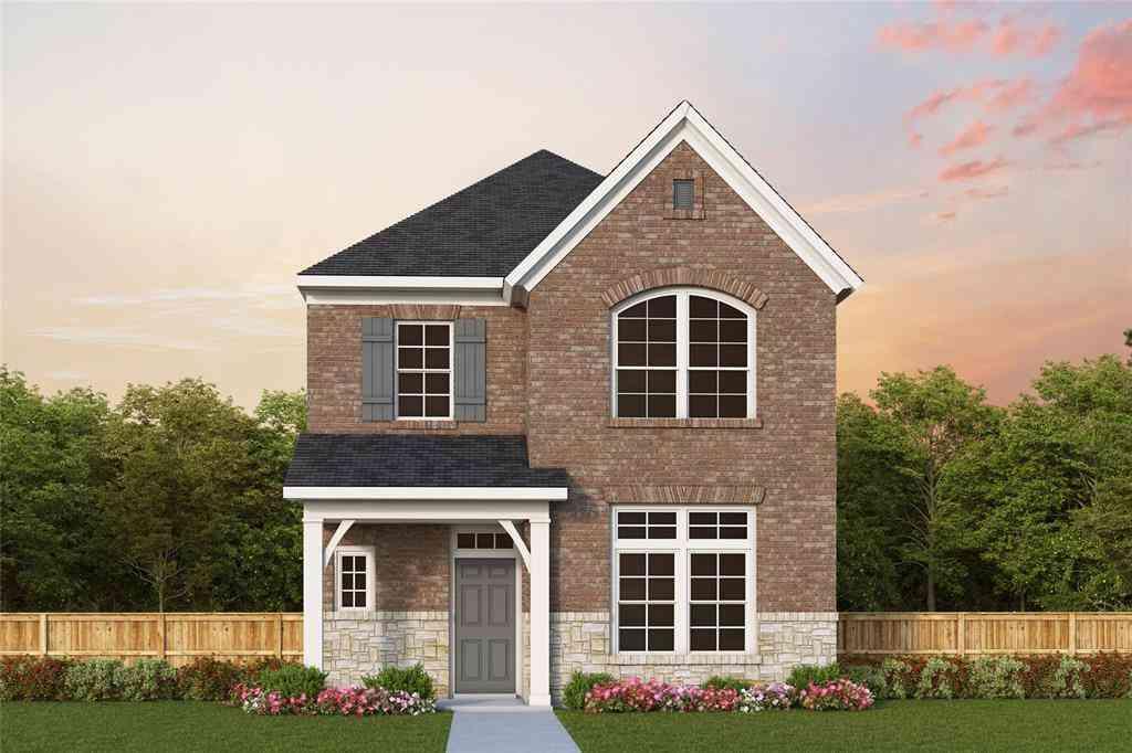 629 Courtyard Lane, Irving, TX, 75039,
