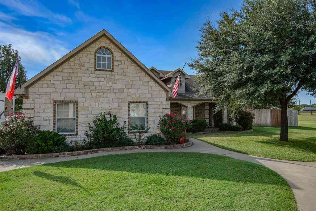 214 S Canton Street, Mabank, TX, 75147,