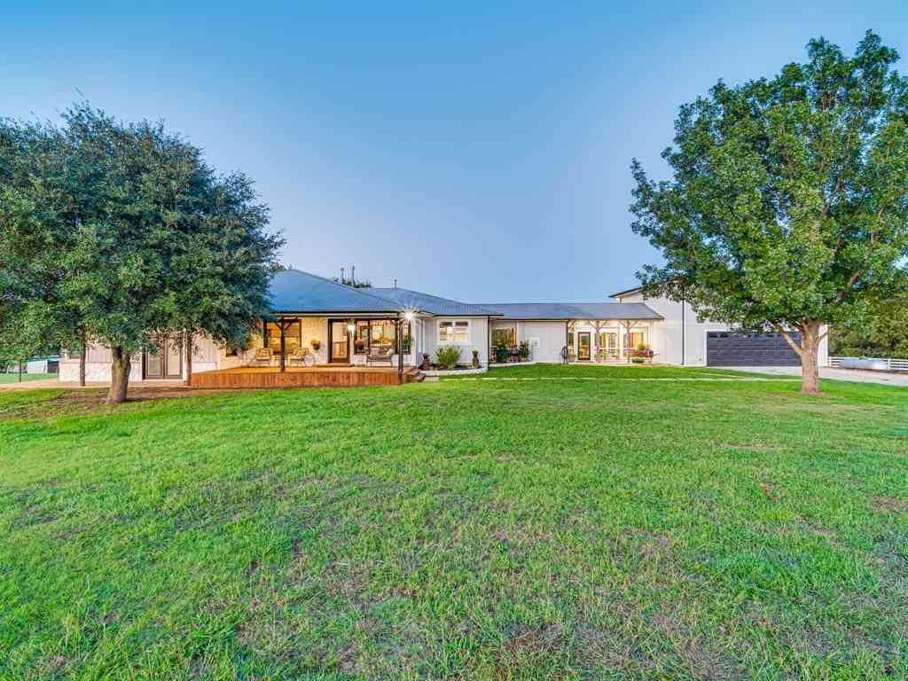 634 Lo Water Road, Grandview, TX, 76050,