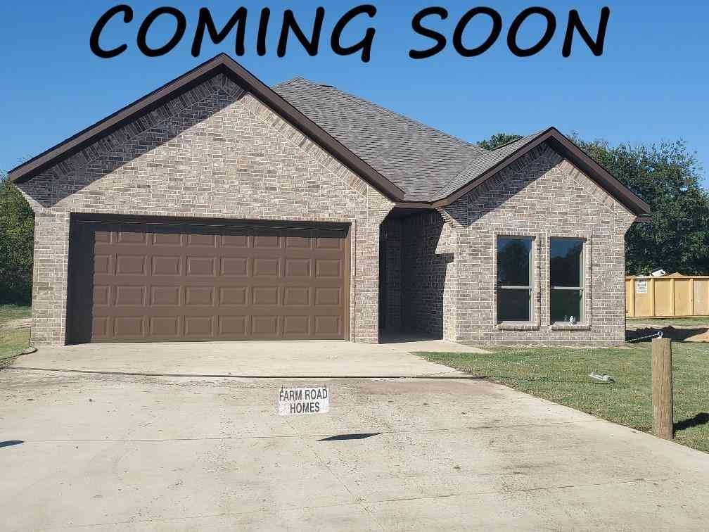 2107 Cole, Mabank, TX, 75147,