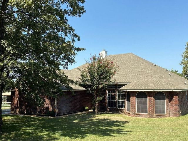 1102 County Road 3673
