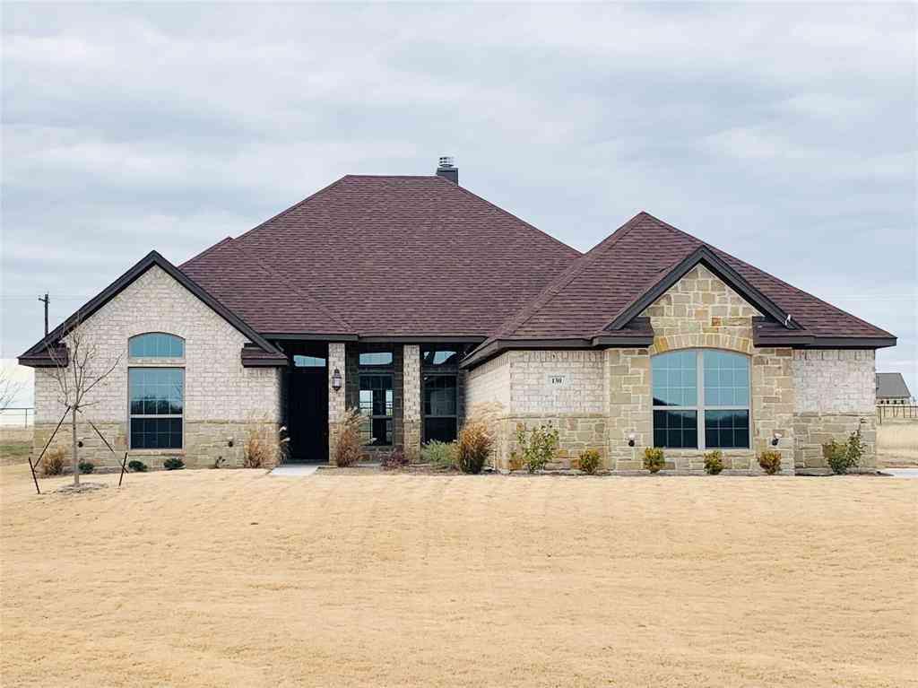 130 Esther Court, Millsap, TX, 76066,