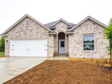 1620 E Robert Street, Fort Worth, TX, 76104,