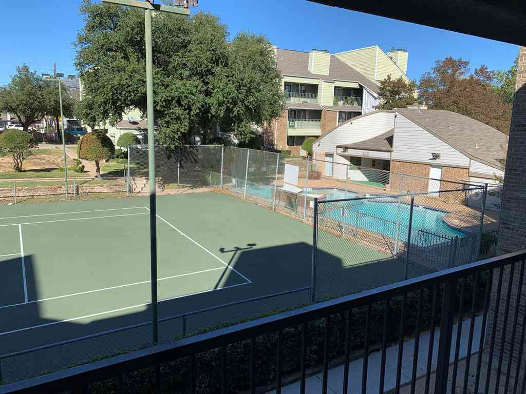 Swimming Pool, 6108 Abrams Road #518, Dallas, TX, 75231,