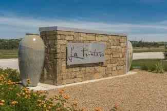 4101 Mi Tierra Court, Fort Worth, TX, 76179,