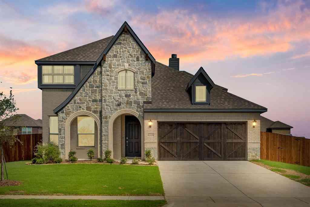 6316 Dartford Drive, Mesquite, TX, 75181,