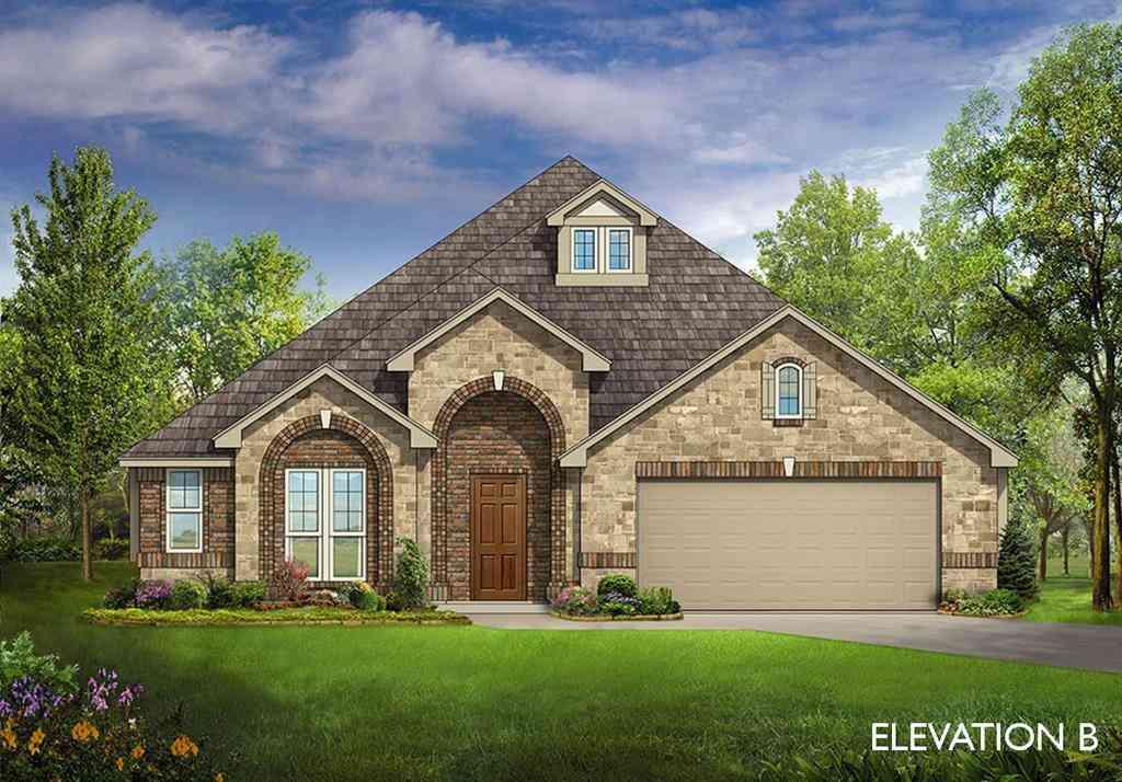 6304 Dartford Drive, Mesquite, TX, 75181,