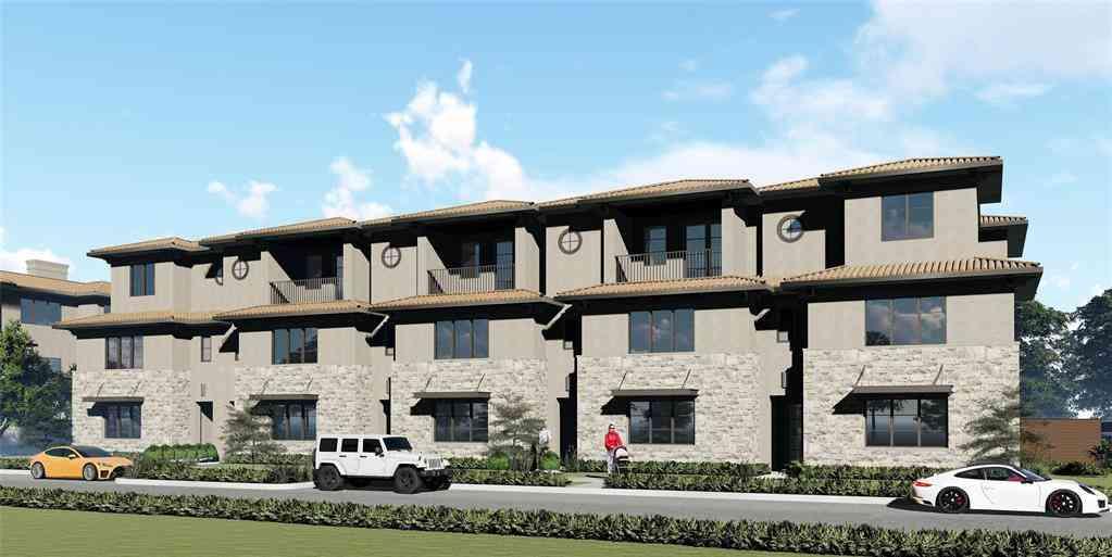 424 Northwood Drive, Flower Mound, TX, 75022,
