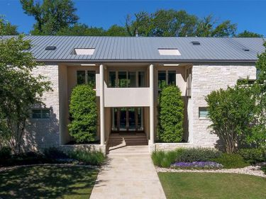 3712 Black Canyon Road, Fort Worth, TX, 76109,