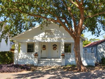 308 W Cannon Street, Fort Worth, TX, 76104,