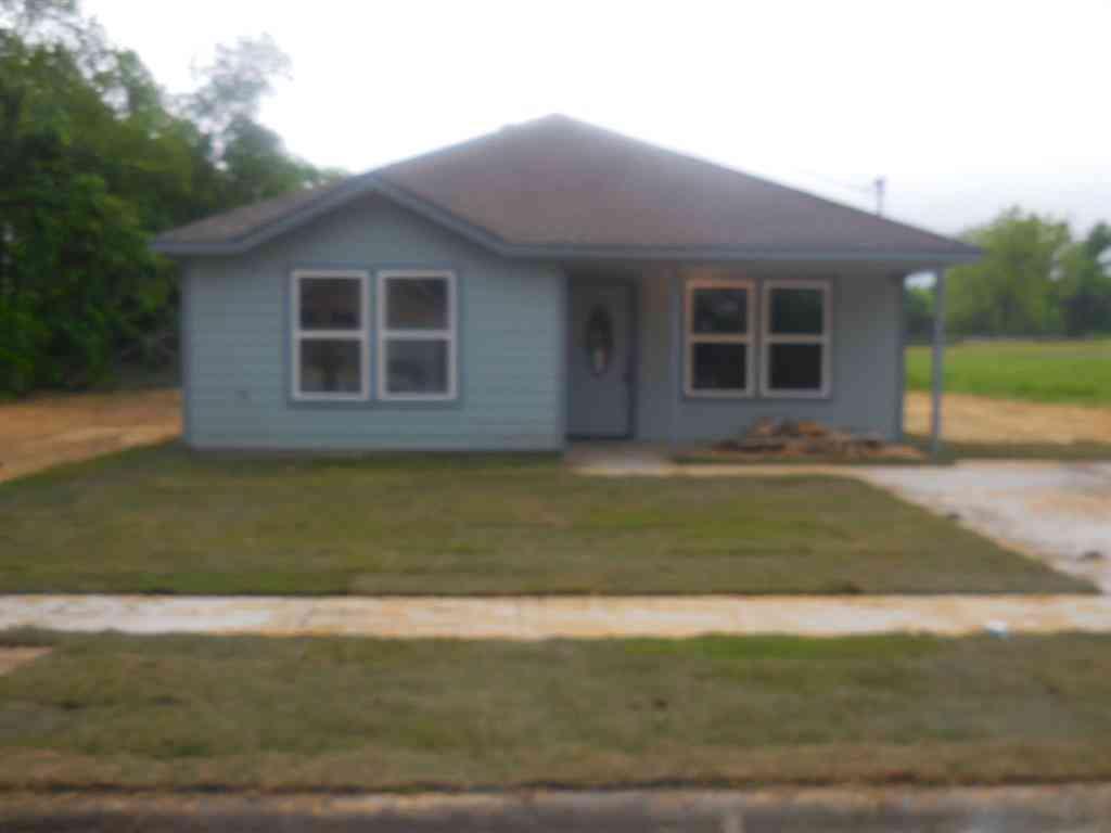 1109 Hemlock Drive, West Tawakoni, TX, 75474,