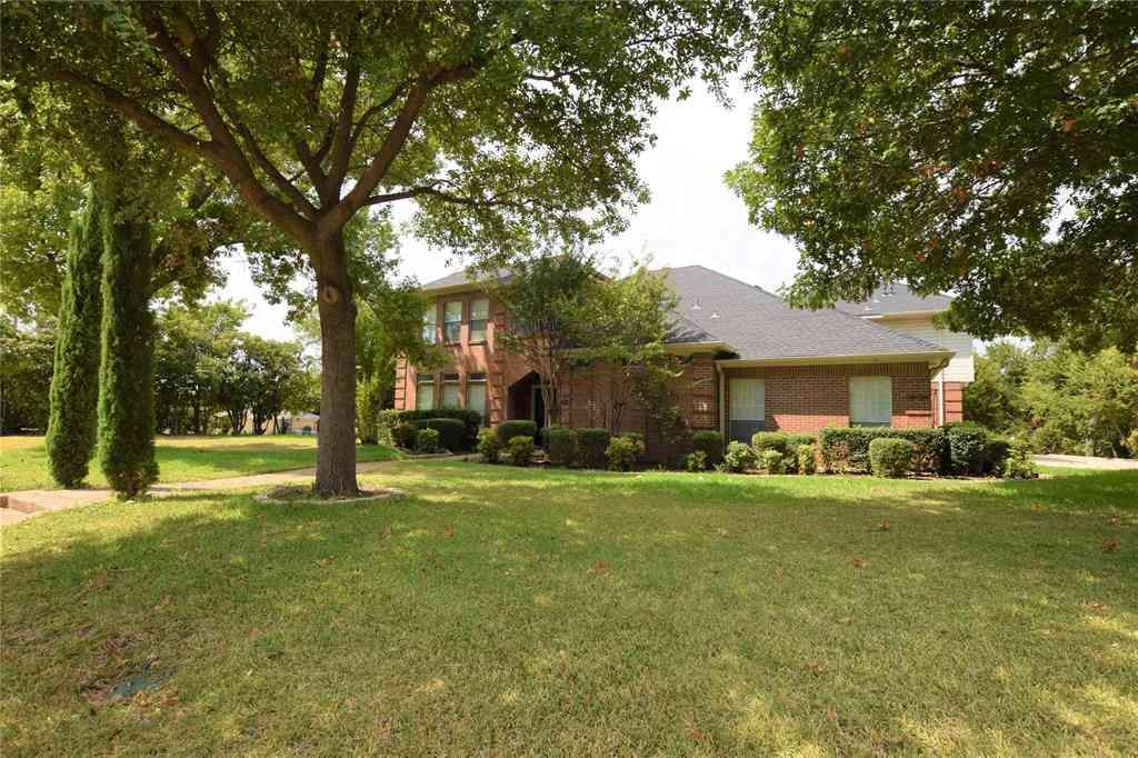 7015 Winding Creek Road, Dallas, TX, 75252,