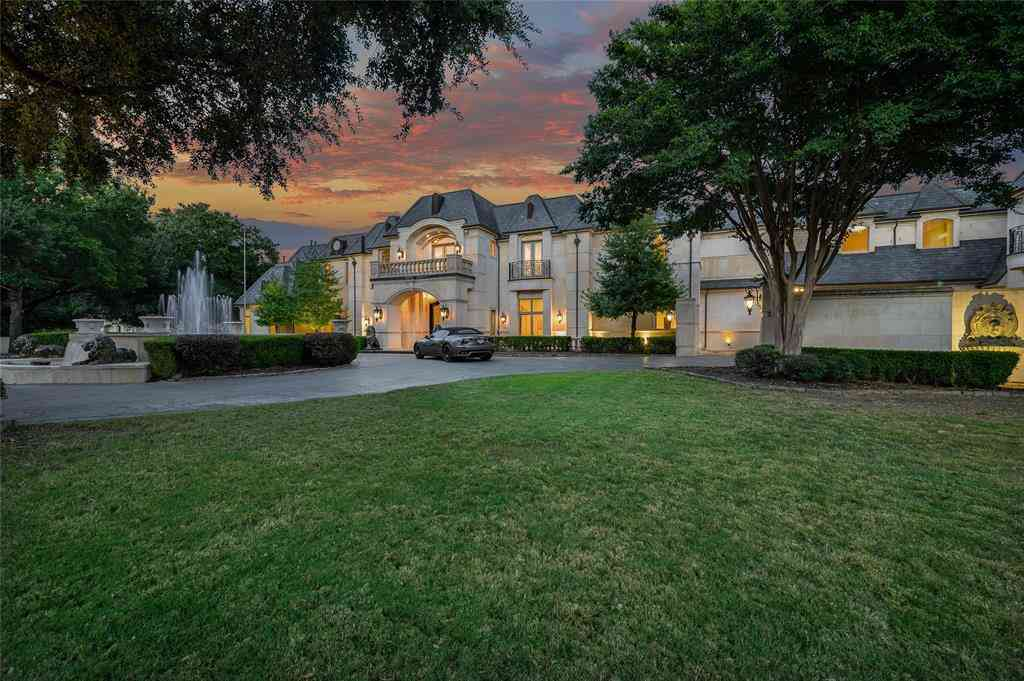 2000 Willow Bend Drive, Plano, TX, 75093,