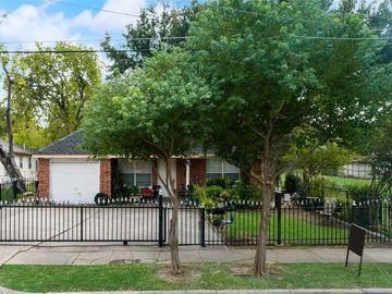 2410 Vagas Street, Dallas, TX, 75219,