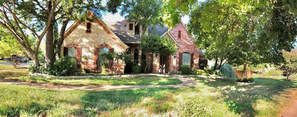 2946 Dove Road, Grapevine, TX, 76051,