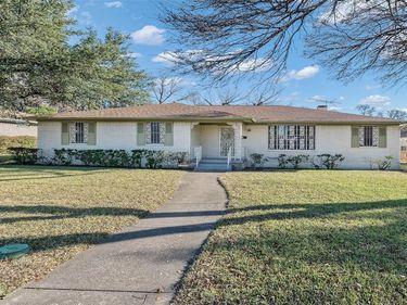 3228 Sharpview Lane, Dallas, TX, 75228,