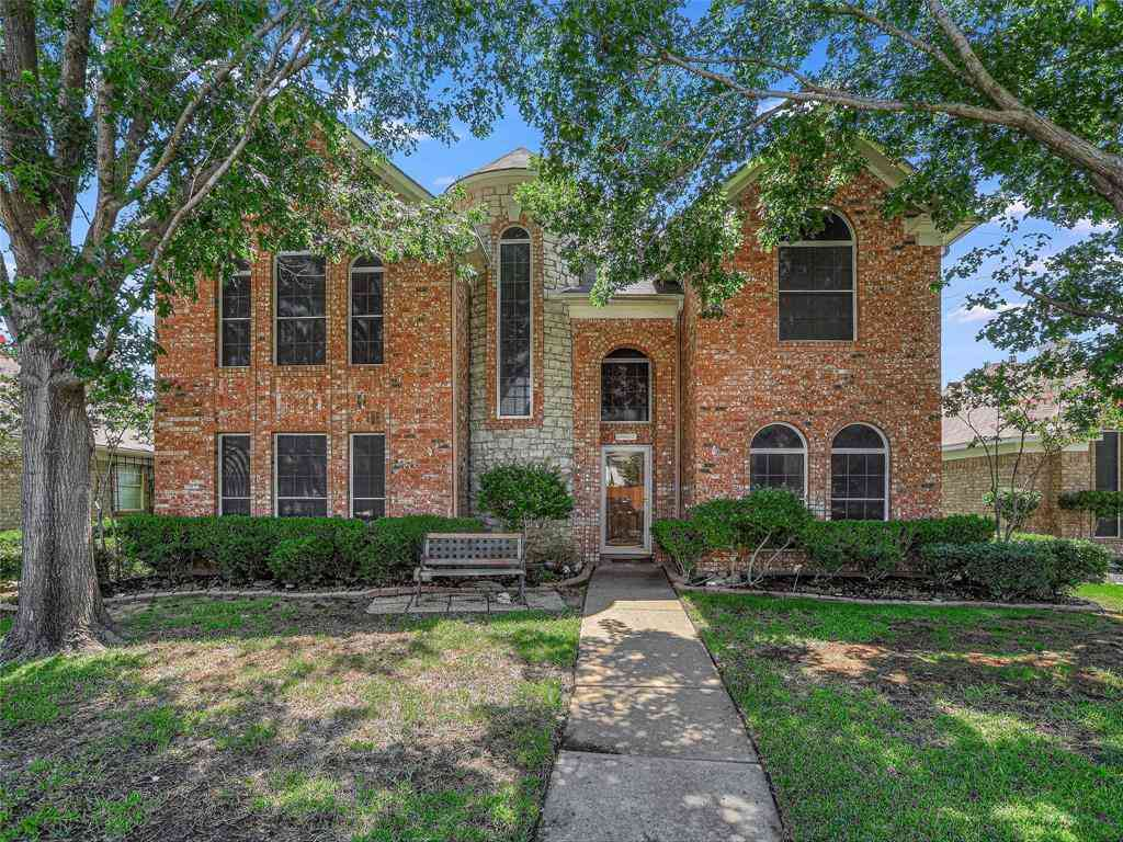 7784 Beaver Head Road, Fort Worth, TX, 76137,