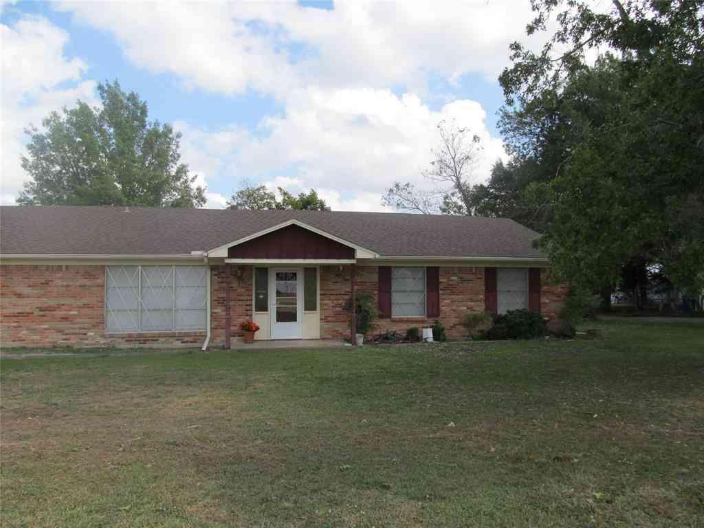 708 Laurence Drive, Heath, TX, 75032,