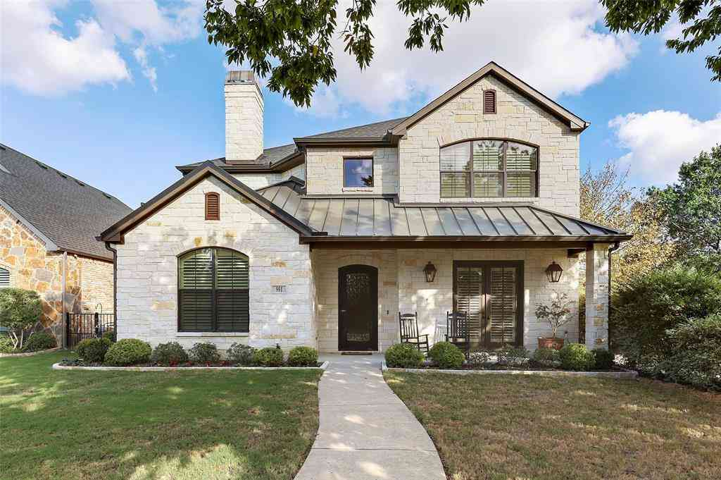 901 S Alamo Road, Rockwall, TX, 75087,