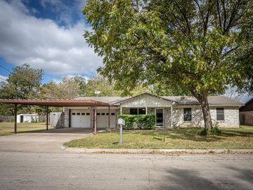 8036 Raymond Avenue, White Settlement, TX, 76108,