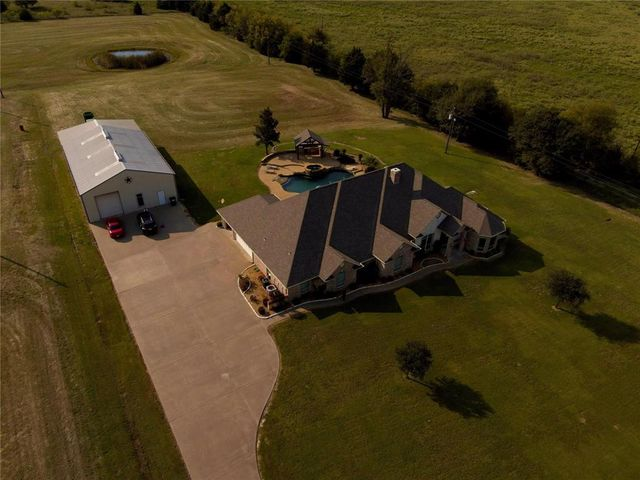 17800 State Highway 274