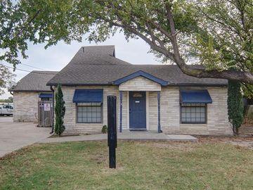 404 N Cherry Lane, White Settlement, TX, 76108,