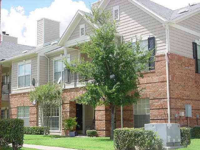 2524 Preston Road #601, Plano, TX, 75093,