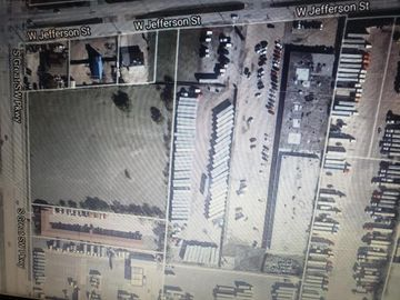 2519 W Jefferson Street W, Grand Prairie, TX, 75051,