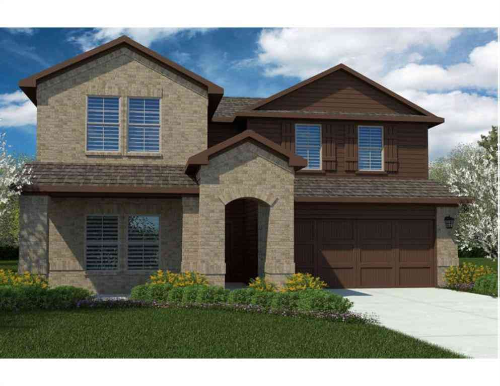 8801 RING GOLD Drive, Fort Worth, TX, 76123,
