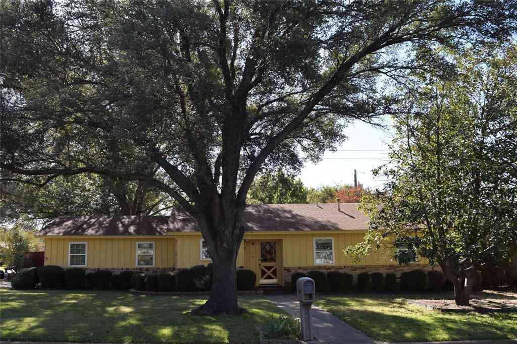 1108 Springdale Road, Bedford, TX, 76021,