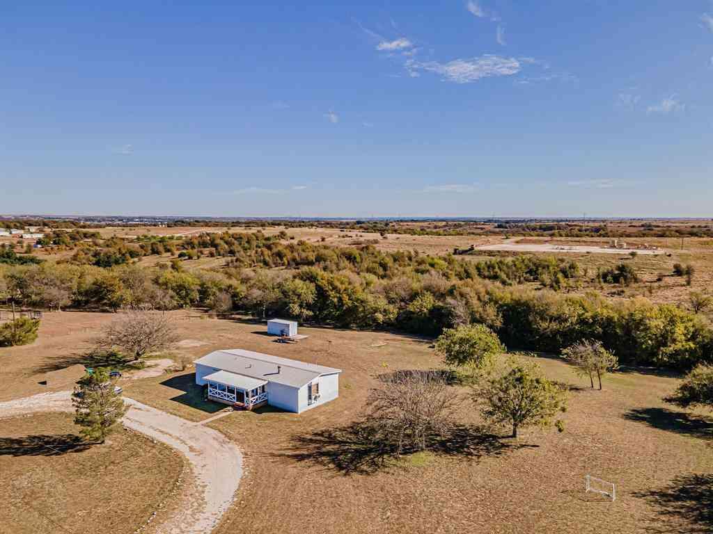 108 N Skyline Court, Cresson, TX, 76035,