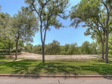 417 Crestwood Drive, Fort Worth, TX, 76107,