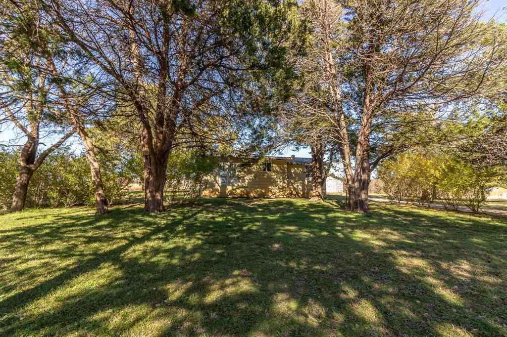 14053 Cedar Acres Loop, Mabank, TX, 75147,