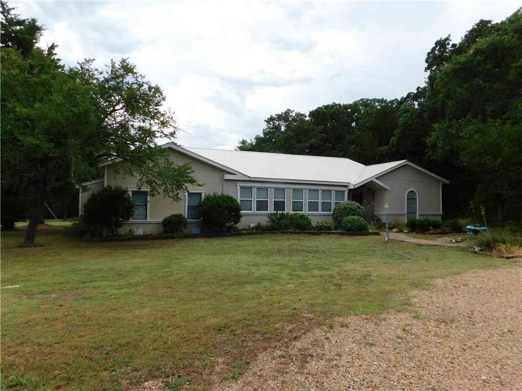 10070 Private Road 2333, Quinlan, TX, 75474,