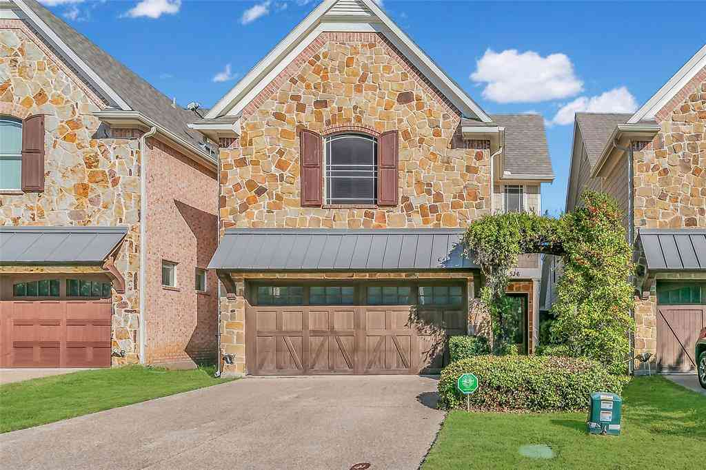 516 Heath Lane, Coppell, TX, 75019,