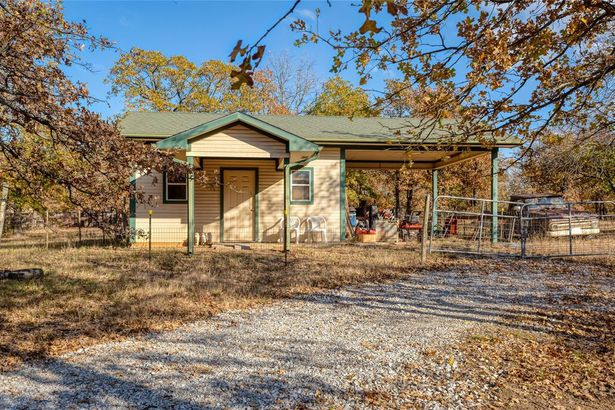 459 County Road 1691