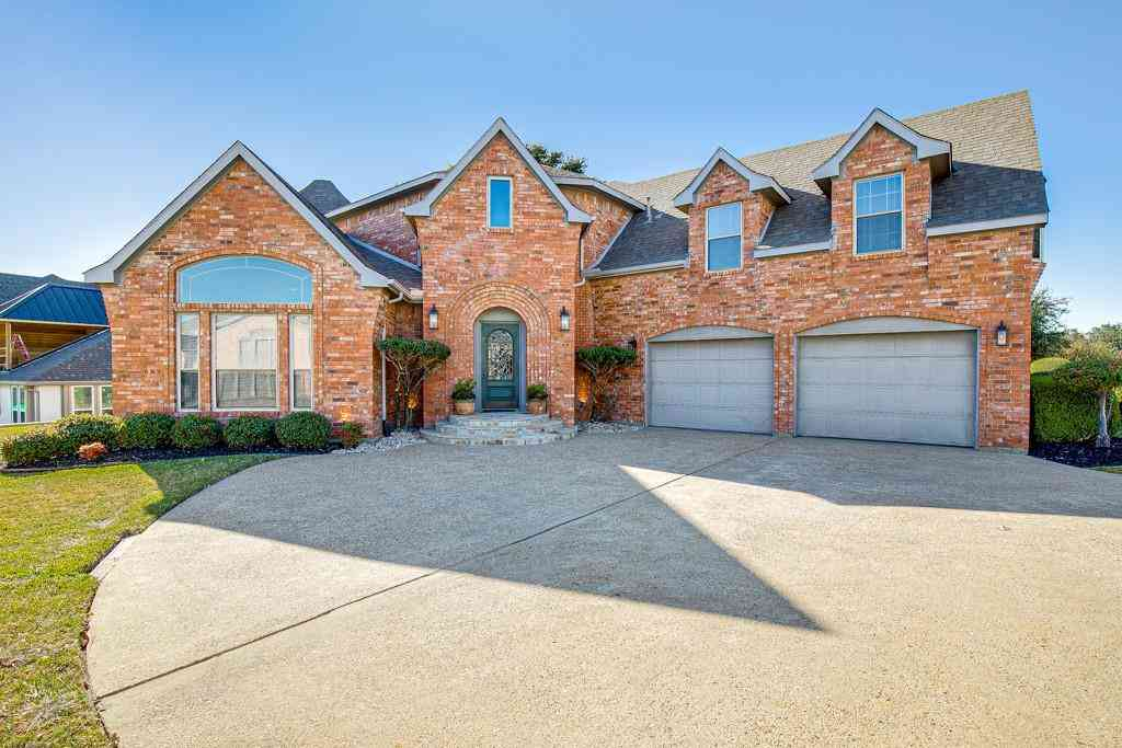 101 Reliance Court, Rockwall, TX, 75032,
