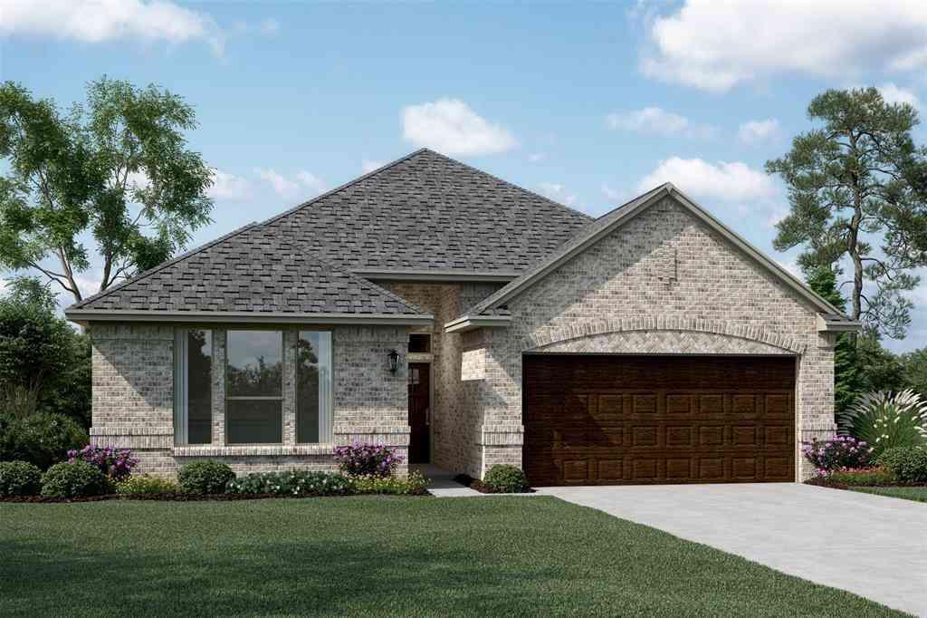 5428 High Pointe Drive, Haltom City, TX, 76137,