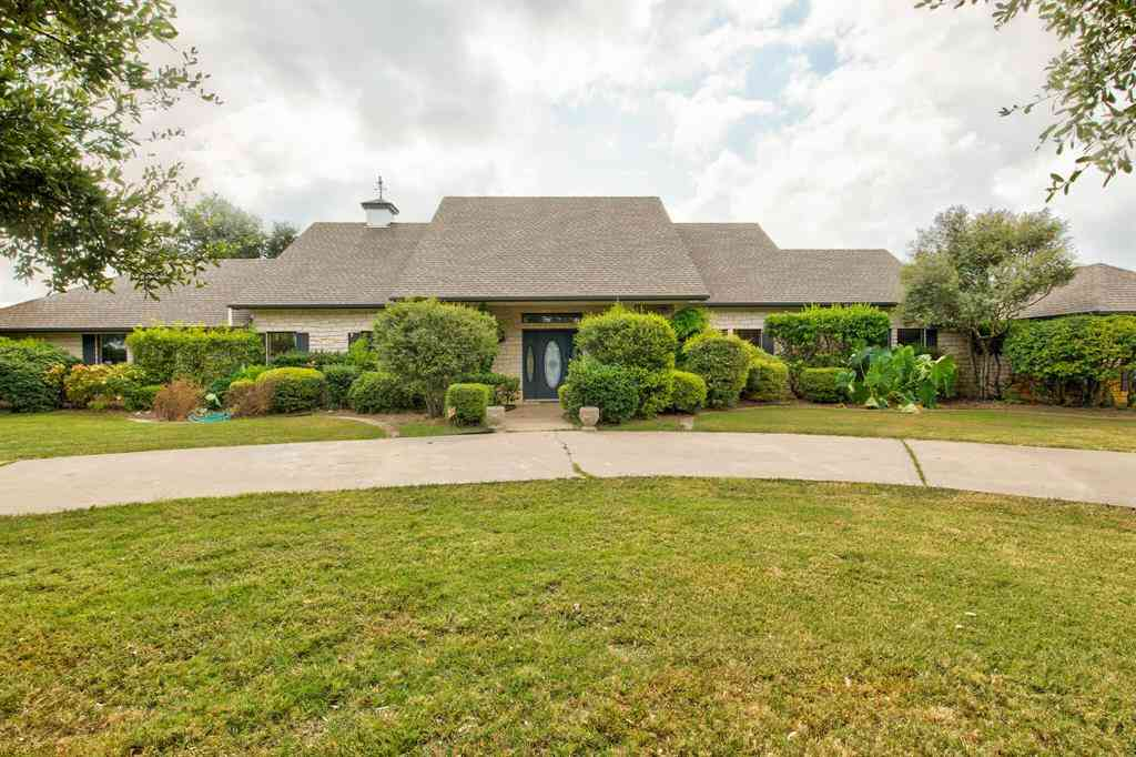 9217 County Road 1128, Godley, TX, 76044,