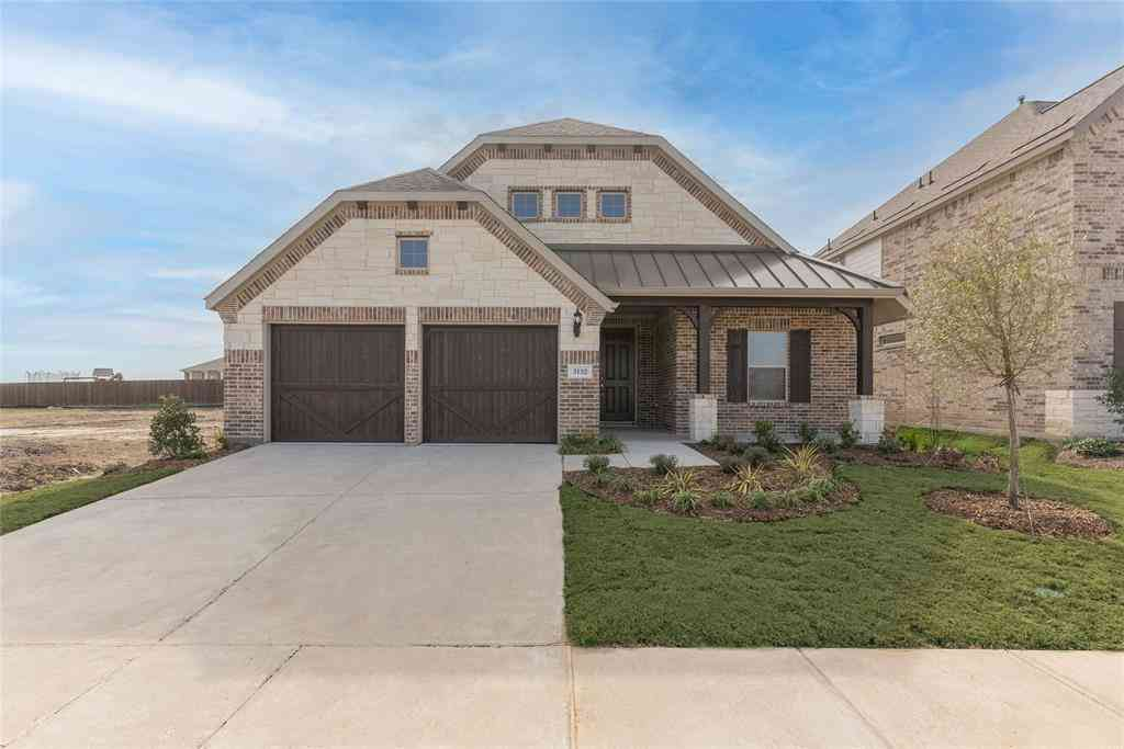 3132 Chinese Fir Drive, Heath, TX, 75126,
