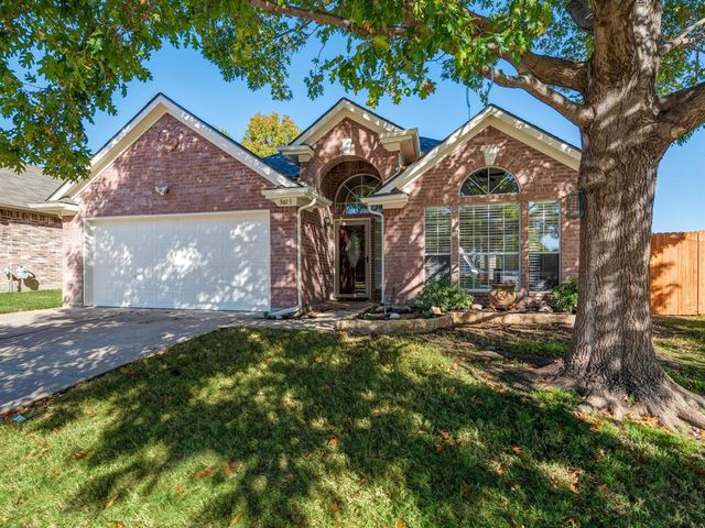 5013 Orchid Drive