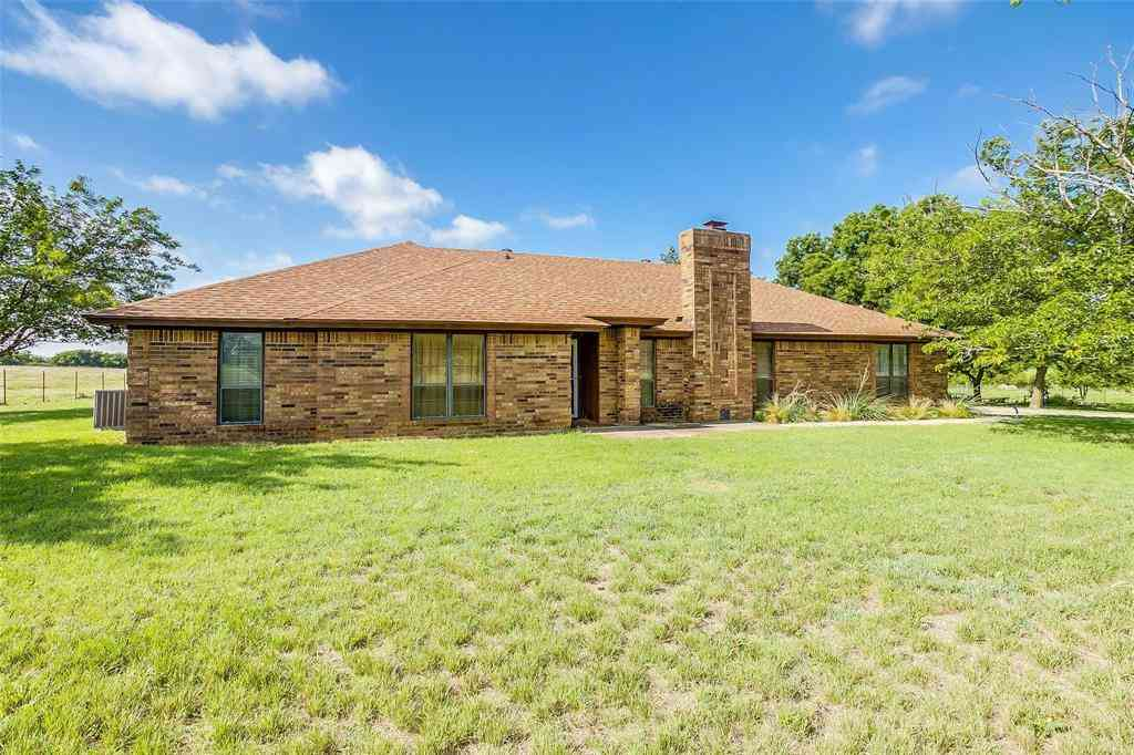 6113 County Road 913, Godley, TX, 76044,