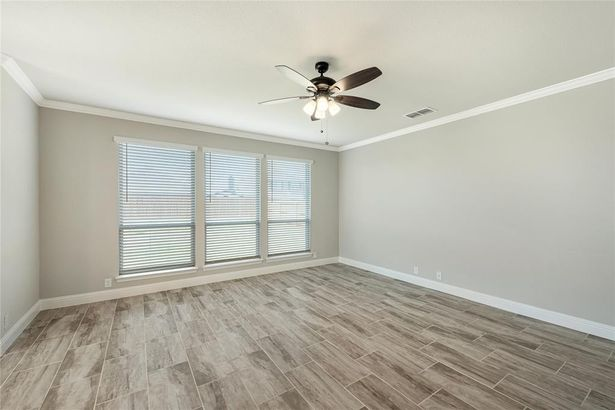 4110 Sublet Way